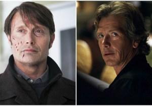 'Star Wars: Rogue One' Image Released, Mads Mikkelsen And Ben Mendelsohn Confirmed To Star