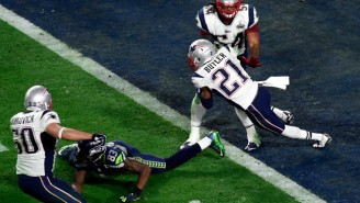 The Seahawks Offensive Coordinator Still Thinks He Made The Right Call In The Super Bowl