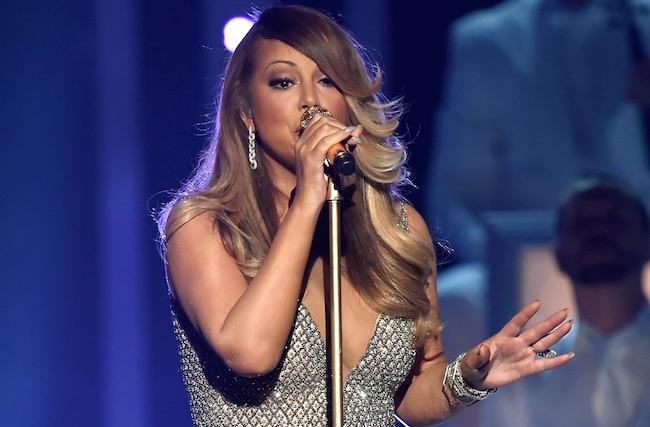 Mariah-Carey-Son-Walk-of-Fame
