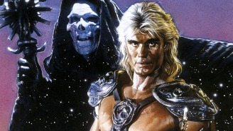 'Masters of the Universe' wasn't all bad: 13 things to actually admire about the 1987 flop