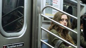 Review: 'Mr. Robot' reveals some secrets in a bonkers episode