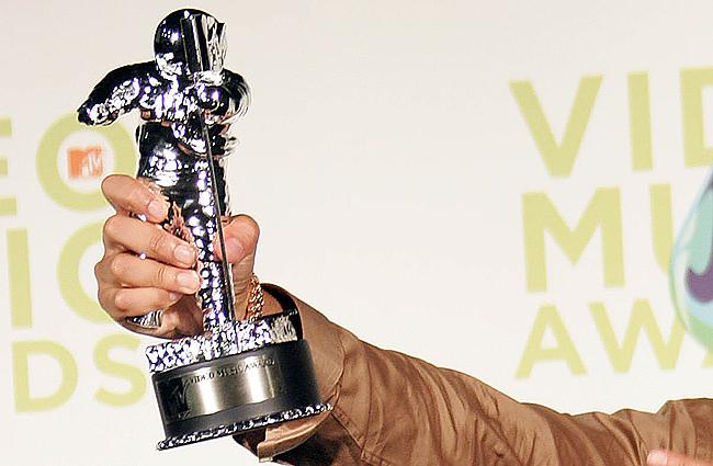 mtv-vma-trophy