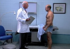 'Arrested Development' Recurring Jokes That You Can't Stop Laughing At