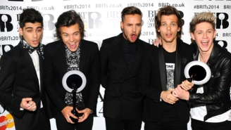 One Direction Announced An 'Extended Hiatus,' And Twitter Teens Had A Meltdown