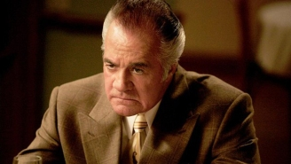 Paulie Walnuts Quotes For When It's Time To Get The Job Done