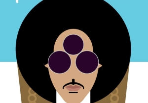 Prince is releasing his next album exclusively through Tidal