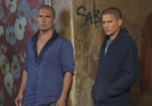 Why 'Prison Break,' 'X-Files' & every other canceled TV show will rise from death