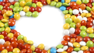 Pumpkin Spice Latte M&Ms Will Soon Arrive To Overspice Your Holiday Season
