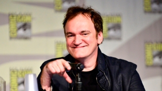 Quentin Tarantino Can't Stand 'True Detective,' Names His Favorite Shows To Watch Instead