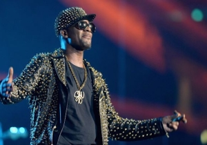 An Official In Georgia Is Calling For An Investigation Into R. Kelly's Reported 'Sex Cult'