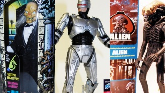 8 R-rated movie and TV toys we probably shouldn't have been playing with