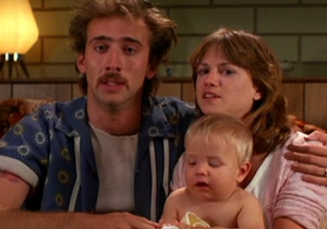 'Raising Arizona' Quotes Every Coen Brothers Obsessive Should Know