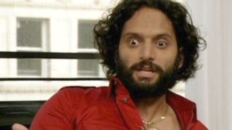 All The Times Rafi Was A Complete Pervert And An Awful Houseguest On 'The League'