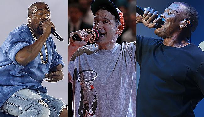 rap-cowriters