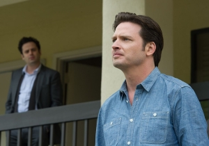 Review: 'Rectify' ends another gorgeous season