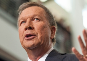 Ohio Lawmakers Pass The 'Heartbeat' Abortion Bill, One Of The Strictest In The Nation