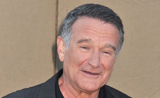 robin_williams_flipped