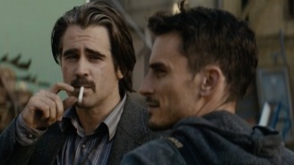 The 'True Detective' Season Two Finale Explained