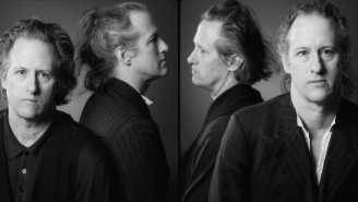 Meet The Quay Brothers, Christopher Nolan's Favorite Filmmakers And The Subjects Of His New Documentary