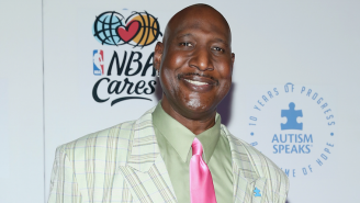 Philadelphia 76ers Legend Darryl Dawkins Has Reportedly Passed Away At Age 58