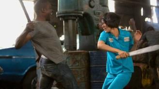 'Sense8' Has Been Renewed By Netflix For A Second Season