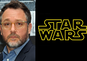 Colin Trevorrow jumps from 'Jurassic World' to 'Star Wars: Episode IX'