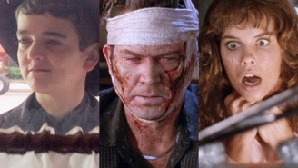 Dear Hollywood: Give these 6 Stephen King adaptations the remakes they deserve