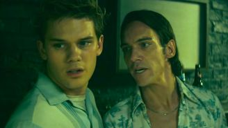 5 reasons the 'Stonewall' trailer isn't so inspirational