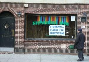 Roland Emmerich's White-Washed 'Stonewall' Gets A Parody Trailer