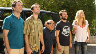 All The Times The 'It's Always Sunny' Gang Tried To Be Good People