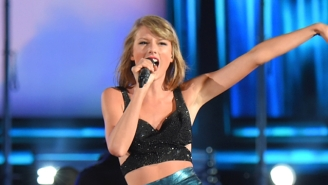 A Denver Radio Host Is Being Sued By Taylor Swift For A 2013 Groping
