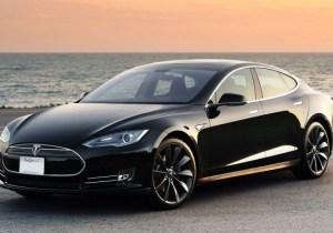 Tesla Won't Disable Its Autopilot Feature Even After A Third Crash