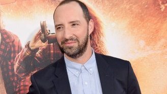 Tony Hale Reveals Possibly The Worst Thing He's Ever Done In His Life