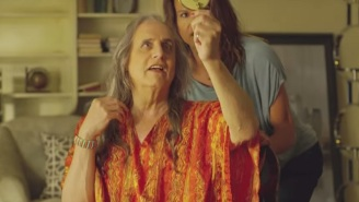 'Transparent' Announces An Official Season 2 Premiere Date