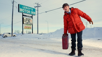 From Fargo to Pawnee, These TV Show Locations Became Main Characters