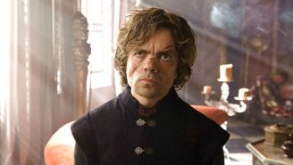This Tyrion's Journey Video Will Make The Wait For Season 7 Even More Difficult