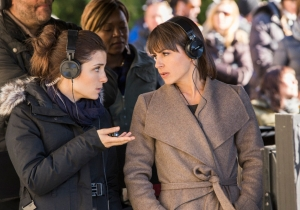 Listen: Firewall & Iceberg Podcast No. 294 – 'UnReal' & 'Halt and Catch Fire' finales