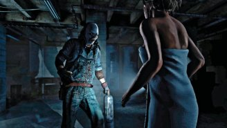 July's PlayStation Plus Lineup Features 'Game Of Thrones' And 'Until Dawn'