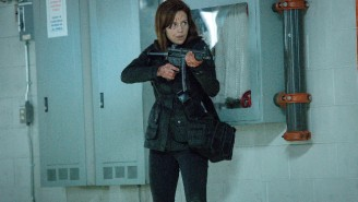 Fox May Be Renewing 'Wayward Pines' For More Episodes