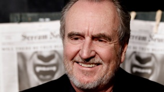 Remembering Wes Craven: Rose McGowan, Courteney Cox and more react
