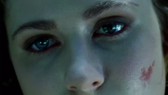 First 'Westworld' trailer questions the nature of our reality