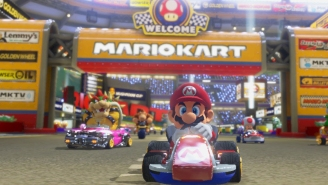 How this week's Nintendo news could shape the future of gaming and movies