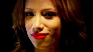 Sasha Banks Discussed Her Inspirations, The Origin Of 'The Boss' And Her Hero Eddie Guerrero