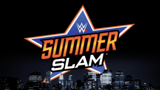 WWE Announced The Location Of SummerSlam For The Next Two Years