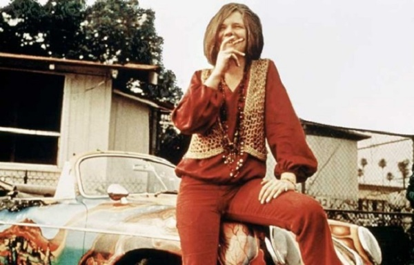 740-great-songs-about-cars-janis-joplin.imgcache.rev1428518392953.web.620.398
