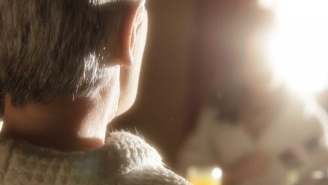 Review: 'Anomalisa' is the most shattering experiment yet from Charlie Kaufman