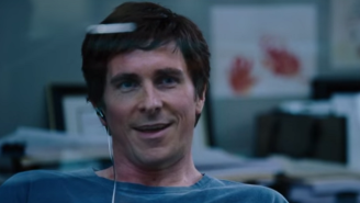 Check Out The Star-Studded Trailer For Adam McKay's Financial Meltdown Movie, 'The Big Short'