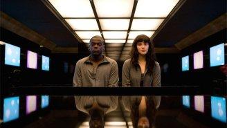 Netflix revives 'Black Mirror' for season 3