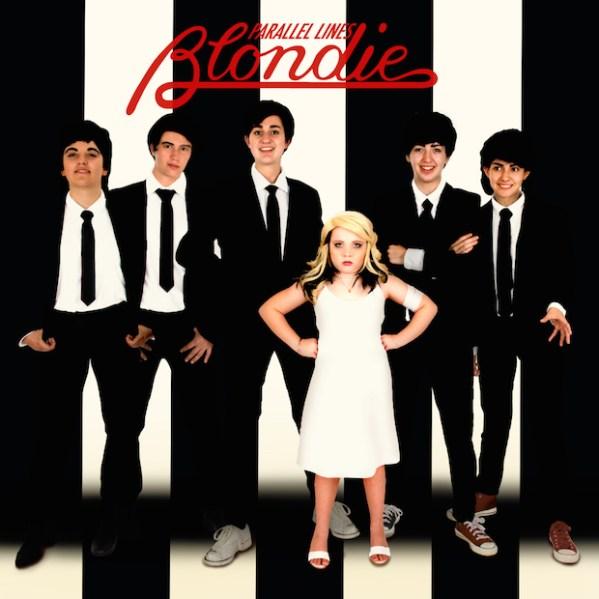 Blondie-girls-camp