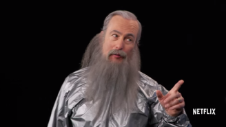 The New Netflix Sketch Show From Bob Odenkirk And David Cross Has A Teaser And Premiere Date